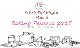 https://www.facebook.com/kolkatafoodbloggers/?ref=bookmarks