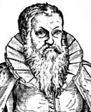 Hans Staden 1554
