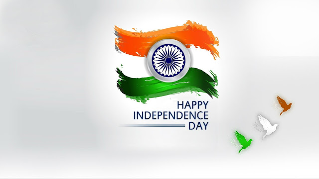 Happy-Independence-Day-2015-cool-Wallpaper-download