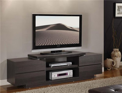 http://3.bp.blogspot.com/-N2VckyGQV9g/UKZp_8EFc7I/AAAAAAAAAL8/Q1g4acci5kY/s1600/minimalist-elegant-bedroom-furniture-ideas-with-big-television-set-3.jpg