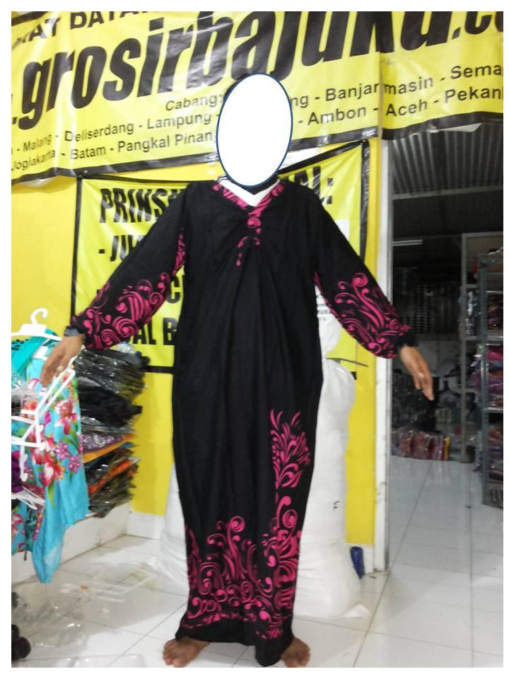Gamis Bali Murah