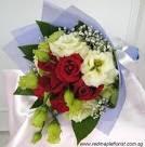 Singapore florist