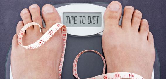 Diet mayo cara menurunkan badan 5 kg dalam 13 hari inkesehatan