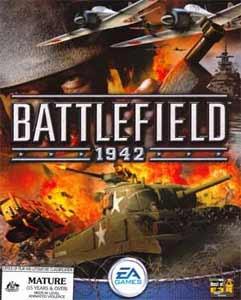 Battlefield 1942 [PC] Battlefield1942.baixedetudo.net