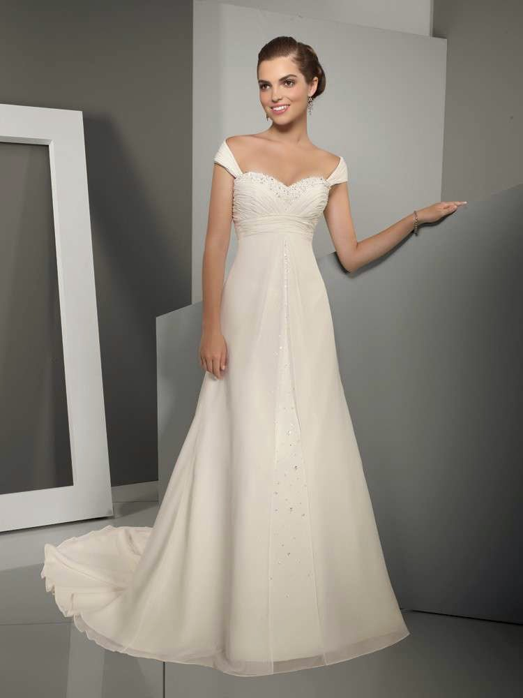 Maternity Wedding Dresses UK Photos HD