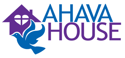 AHAVA NEWS