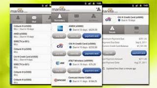 Aplikasi Android Terbaik Pengelola Keuangan