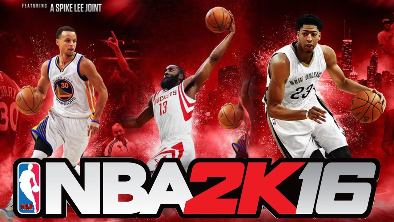 how to get nba 2k16 mt fast
