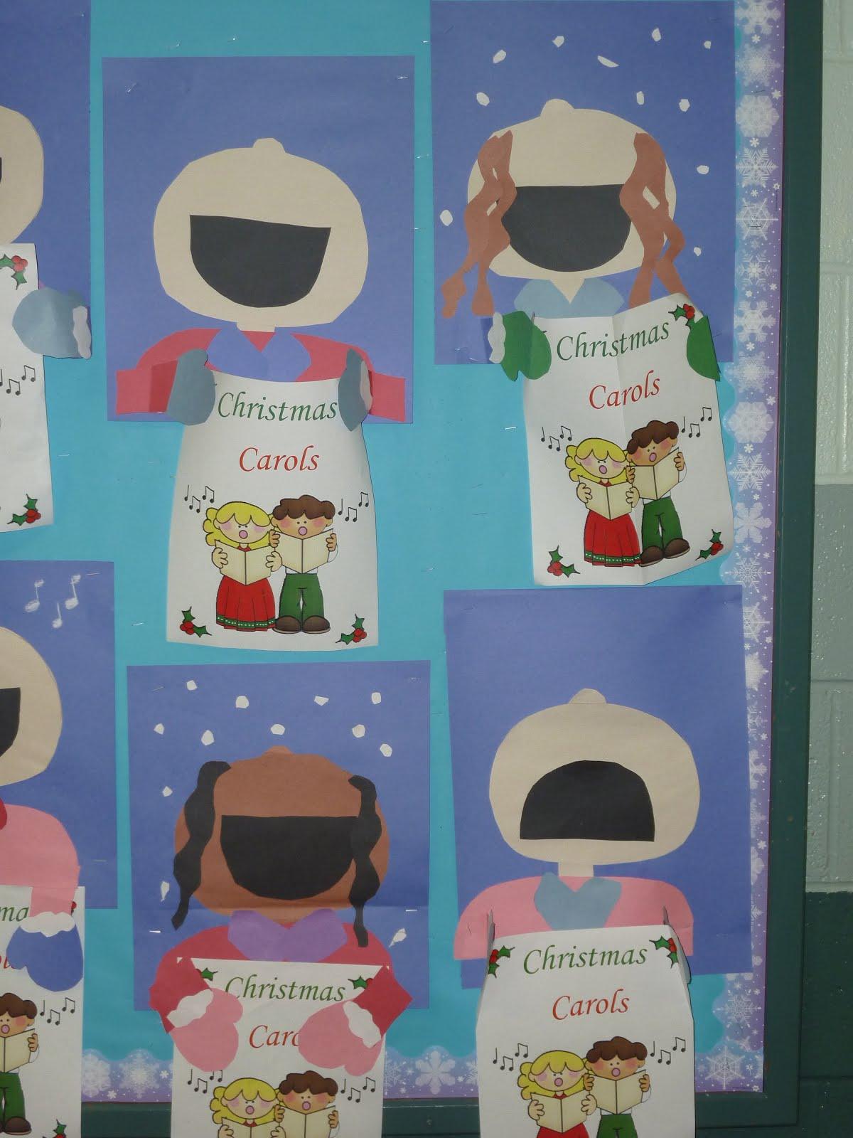 December 2012 - Elementary AMC