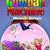 Life In The Gumball Machine - Free Kindle Fiction