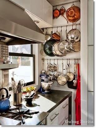 1._Dapur-Cantik