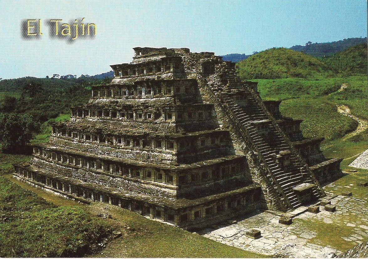 http://3.bp.blogspot.com/-N2ijBU5Z48g/Tbrm5Q70dZI/AAAAAAAABic/jV8dcqZmapU/s1600/MEXICO.El+Tajin.jpg