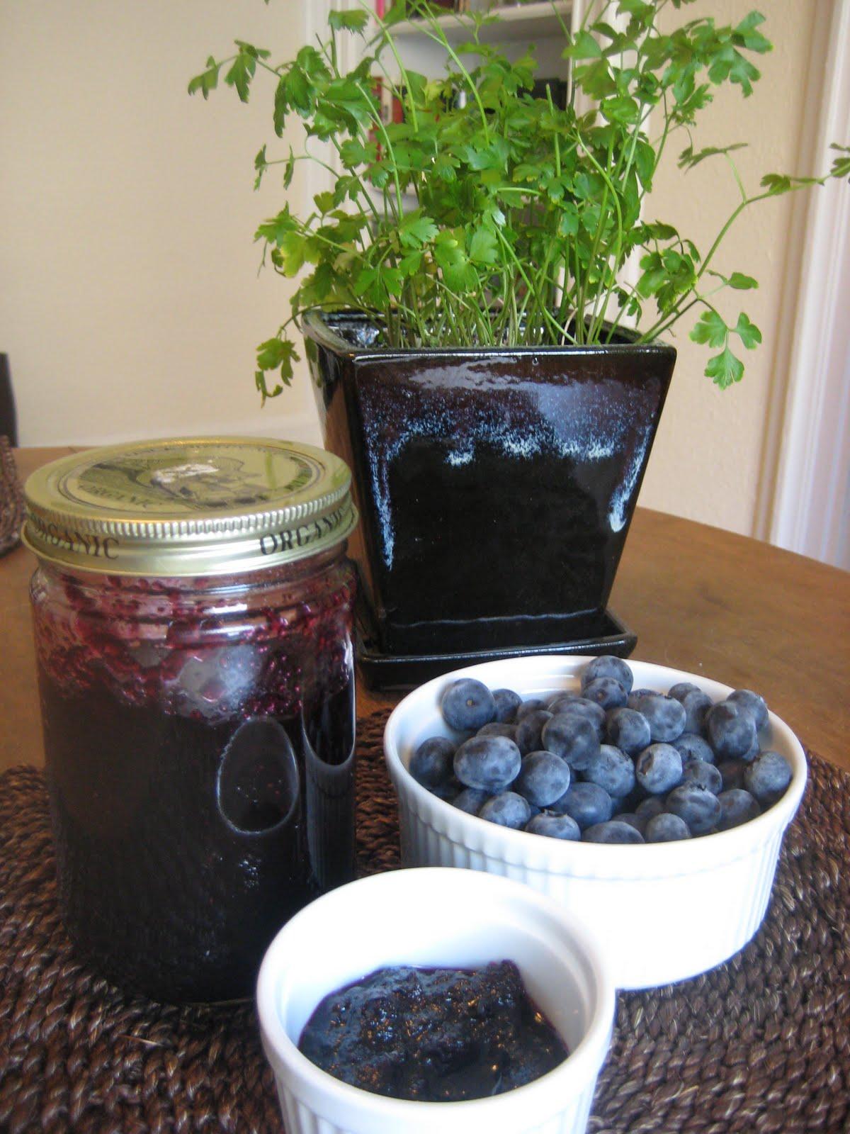 Наливка из черники в домашних условиях 3 простых рецепта 77