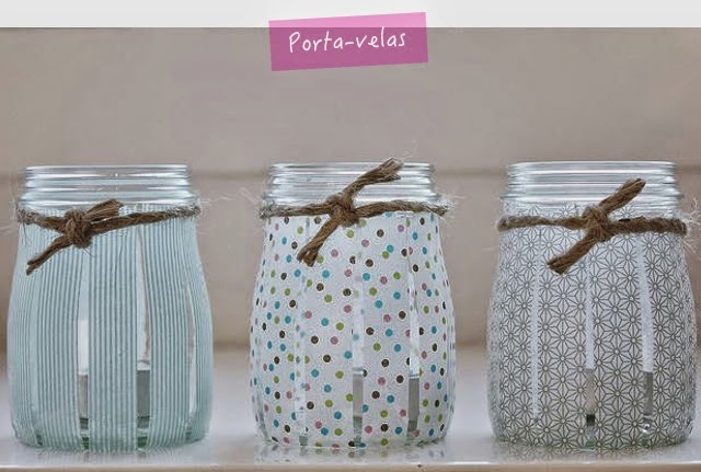 Washi-tape-decoraçao-low-cost