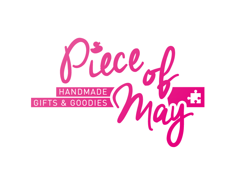 piece of may