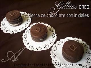 recuerditos chocolates iniciales guatemala