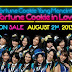 [Lirik + Download MP3] JKT48 - Koisuru Fortune Cookie [English Version]