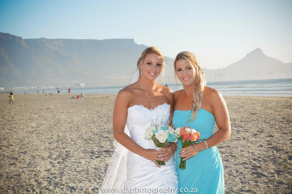 DK Photography CCD_6938 Wynand & Megan's Wedding in Lagoon Beach Hotel  Cape Town Wedding photographer