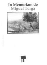 In Memoriam de Miguel Torga (A. M. Pires Cabral)