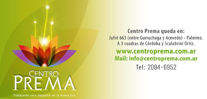 Centro Prema