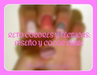 http://pinkturtlenails.blogspot.com.es/2015/06/reto-colores-y-tecnicas-diseno-y-color.html