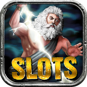 New Titans Way Slot Spicy Apps