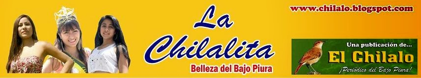 La Chilalita