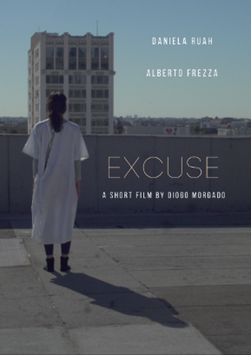 Excuse - A Short Film