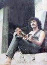 Doa Pengobral Dosa Iwan Fals ( Album Sarjana Muda 1981)