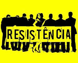 ResistênciaBand