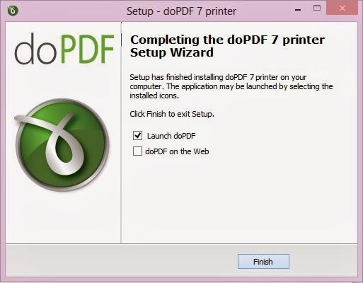 Cara Mudah Mengubah File Word Menjadi File PDF (Full Tutorial)