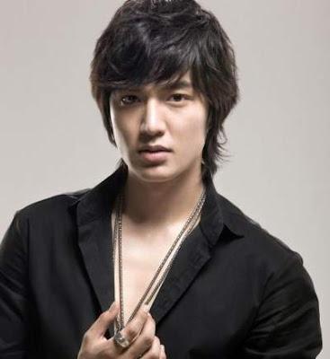 gaya rambut keren pria asia terbaru_632987