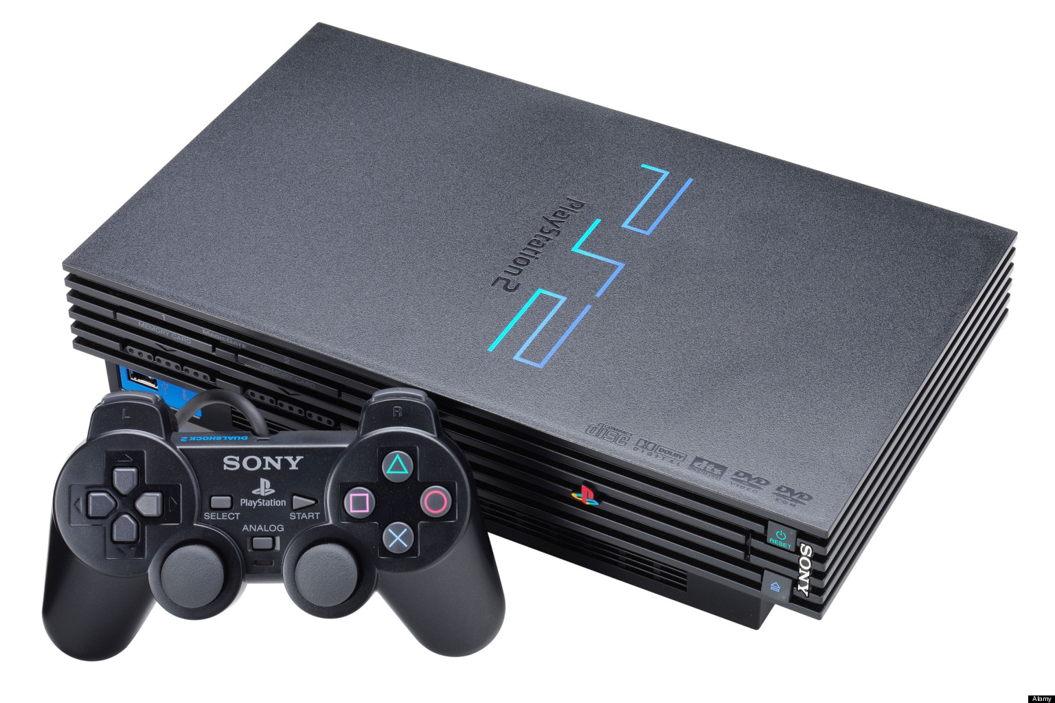ps2 6 player games