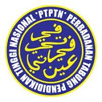 Perbadanan Tabung Pendidikan Tinggi Nasional PTPTN