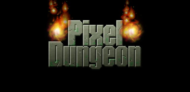 Download Remixed Pixel Dungeon vremix.19 APK Full