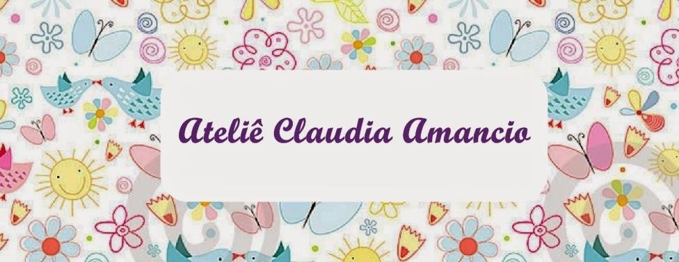 Ateliê Claudia Amancio