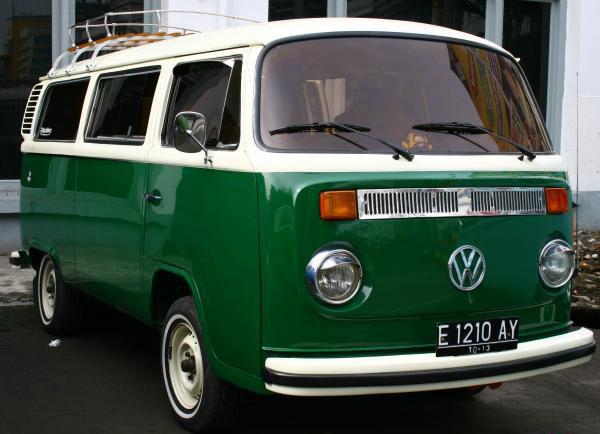 1977 vw kombi for sale vw bus