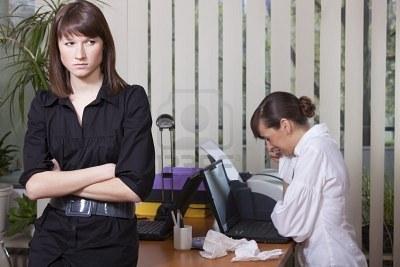 Bienvenidos a mundo femenino enredos de oficina cuando tu compa era se convierte en tu rival - Enredos de oficina ...