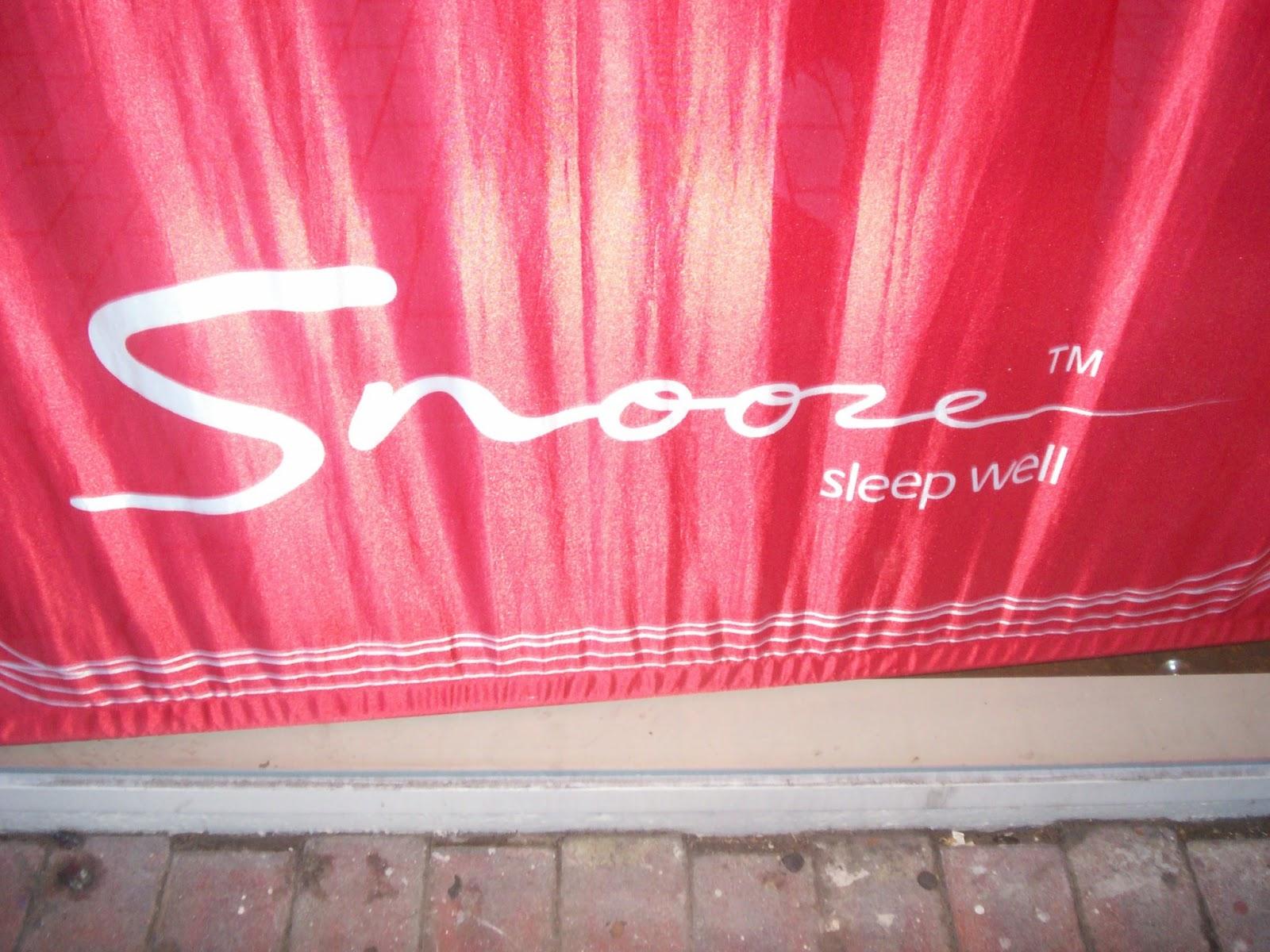 Furniture advertising slogans - Beds And Bedroom Furniture