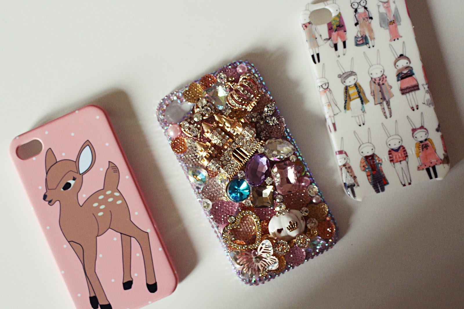 Case Design lux addiction phone case : Current Favourite Phone Cases : Away with the Fairies