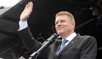 Scrisoare deschisă adresată Preşedintelui României
