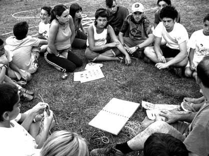 Anarquismo y educación - Francisco Cuevas Noa (Libro)