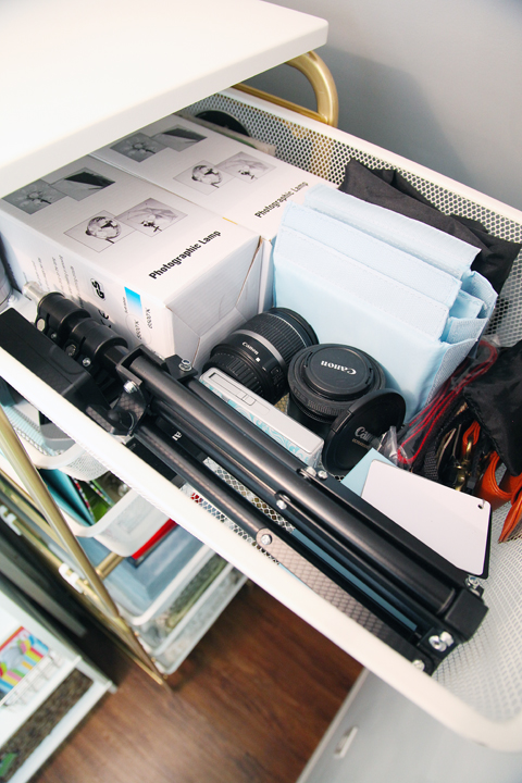 Iheart organizing under the stairs storage reveal - Ikea planner camera ...