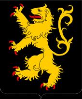 Armorial de la Belgique