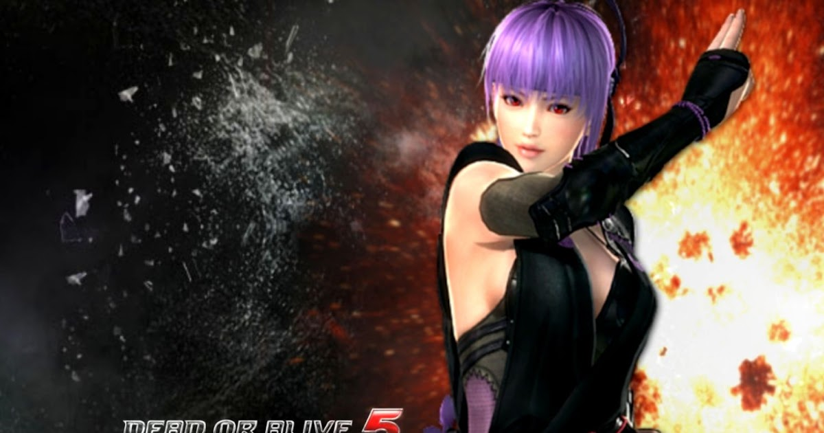 dead or alive wallpaper best wallpaper hd