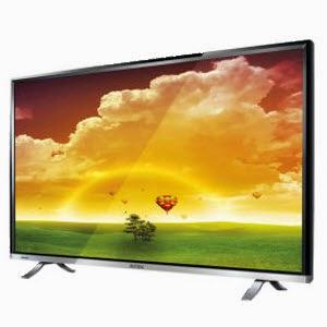Buy Intex LED-4200FHD 107 cm (42) Full HD LED Television for Rs.24872 at Askmebazaar