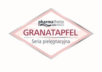 Współpraca Pharmatheiss