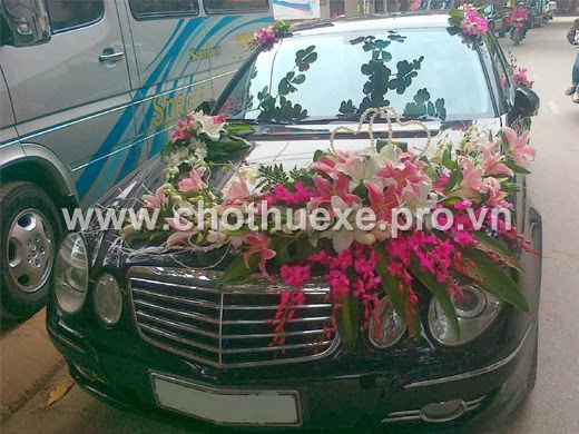 Mẫu hoa cưới đẹp Lan Ly hồng giá 2 triệu XH 090