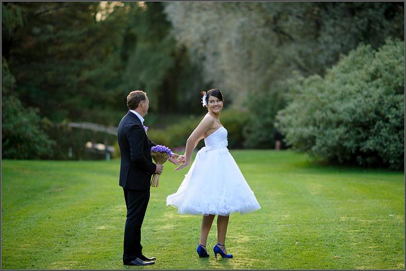 vestuvinė fotografija skuodo rajone