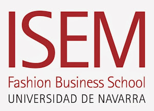 ISEM Fashion Business School